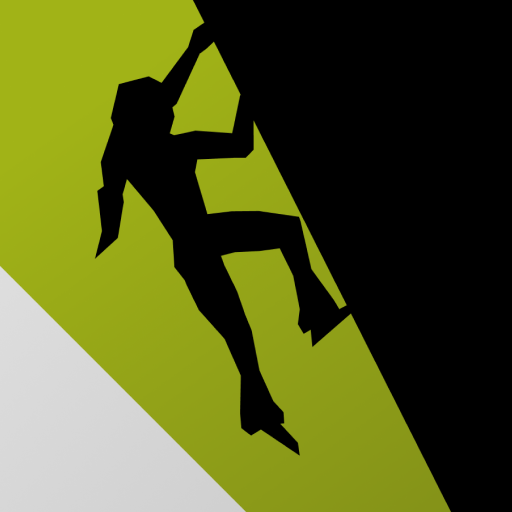 Crux 3.3.4 MOD APK Dwnload – free Modded (Unlimited Money) on Android