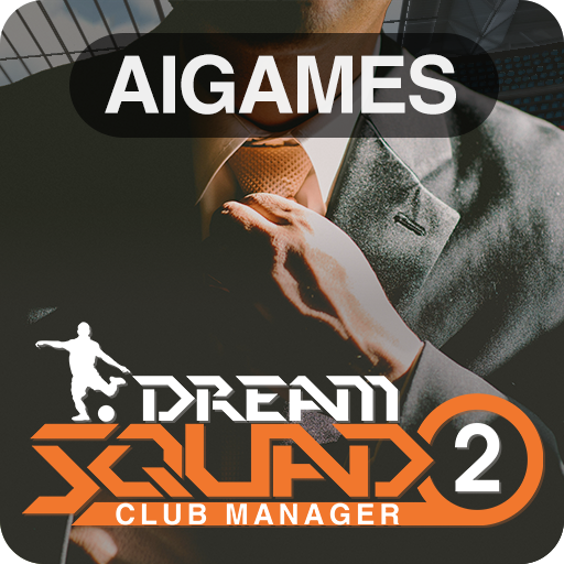 DREAM SQUAD 2 – Football Club Manager 1.3.2 MOD APK Dwnload – free Modded (Unlimited Money) on Android