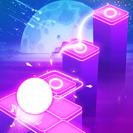 Dancing Sky 3 1.7.4 MOD APK Dwnload – free Modded (Unlimited Money) on Android