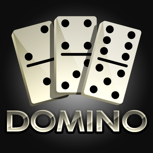 Domino Royale 1.7.0 MOD APK Dwnload – free Modded (Unlimited Money) on Android