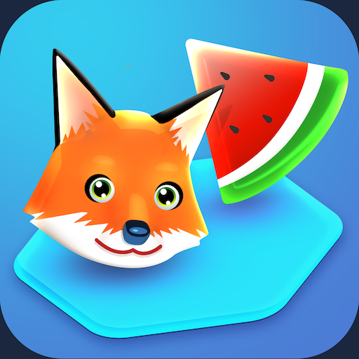 Duplica 3D – objects matching puzzle 1.0.5 MOD APK Dwnload – free Modded (Unlimited Money) on Android