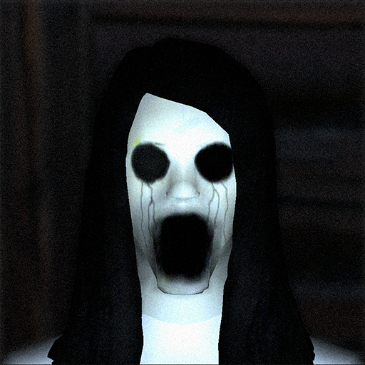 Evilnessa: Nightmare House 2.6.1 MOD APK Dwnload – free Modded (Unlimited Money) on Android