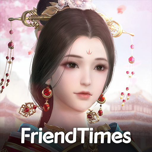 Fate of the Empress 2.0.7 MOD APK Dwnload – free Modded (Unlimited Money) on Android