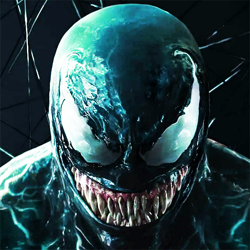 Fly Like A Spider 2.02 MOD APK Dwnload – free Modded (Unlimited Money) on Android