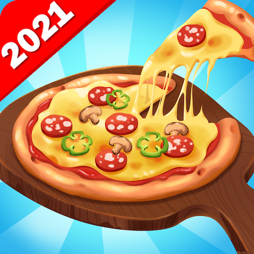 Food Voyage: New Free Cooking Games Madness 2021 1.0.12 MOD APK Dwnload – free Modded (Unlimited Money) on Android