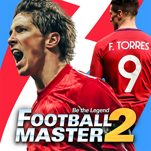 Football Master 2 – Soccer Star 1.4.104 MOD APK Dwnload – free Modded (Unlimited Money) on Android