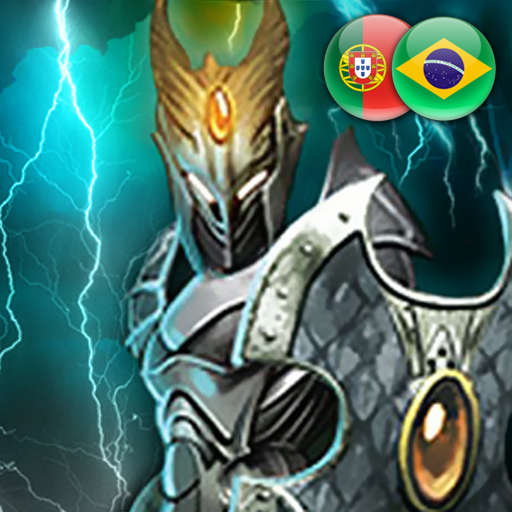 Furia de Titãs 6.7.5 MOD APK Dwnload – free Modded (Unlimited Money) on Android