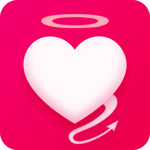 Game for Couple ❤️ Naughty Truth or Dare Game! 1.0.2.2 MOD APK Dwnload – free Modded (Unlimited Money) on Android