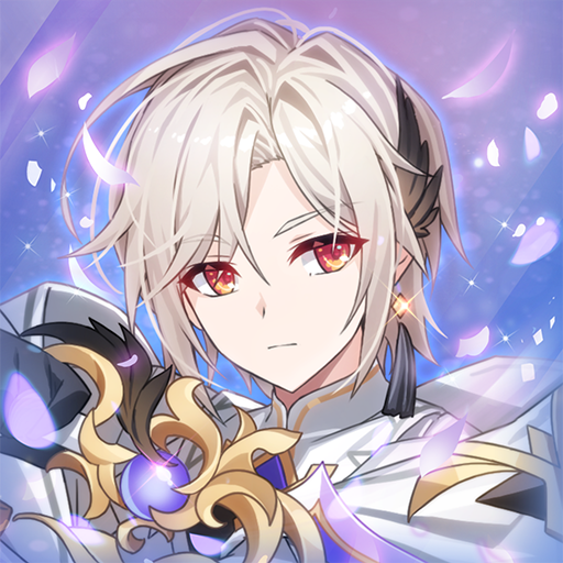 GrandChase 1.44.6 MOD APK Dwnload – free Modded (Unlimited Money) on Android
