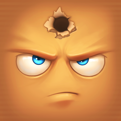 Hide Online – Hunters vs Props 4.7.0 MOD APK Dwnload – free Modded (Unlimited Money) on Android