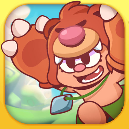 Idle AuWuuLa 0.7 MOD APK Dwnload – free Modded (Unlimited Money) on Android