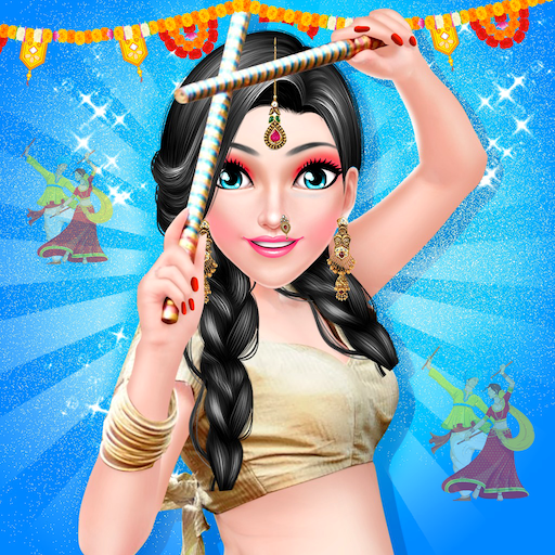 Indian Wedding Love Marriage From NavratriFunction 1.2.8 MOD APK Dwnload – free Modded (Unlimited Money) on Android