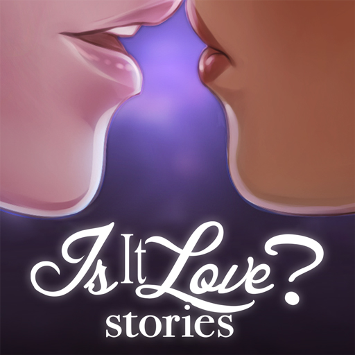 Is it Love? Stories – Love Story, it's your game 1.4.392 MOD APK Dwnload – free Modded (Unlimited Money) on Android