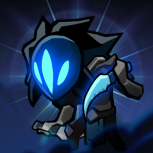 Shadow Knights : Idle RPG  17 MOD APK Dwnload – free Modded (Unlimited Money) on Android