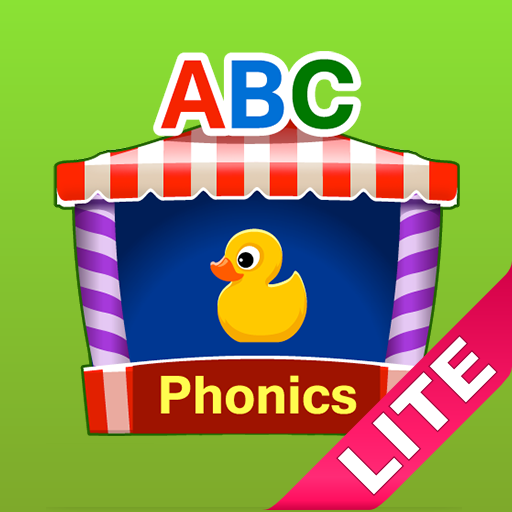 Learn Letter Sounds with Carnival Kids 2.4.5 MOD APK Dwnload – free Modded (Unlimited Money) on Android