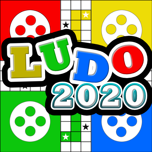 Ludo – Offline Free Ludo Game 3.5 MOD APK Dwnload – free Modded (Unlimited Money) on Android