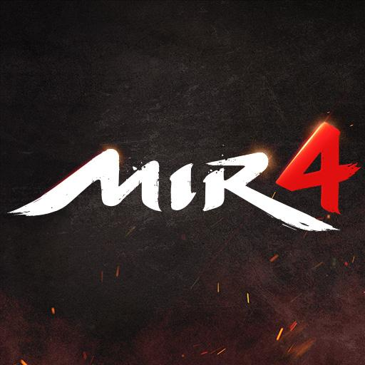 MIR4 Varies with device MOD APK Dwnload – free Modded (Unlimited Money) on Android