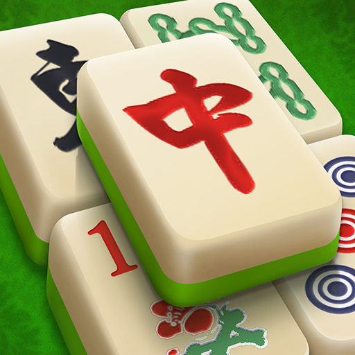 Mahjong 1.2.5 MOD APK Dwnload – free Modded (Unlimited Money) on Android