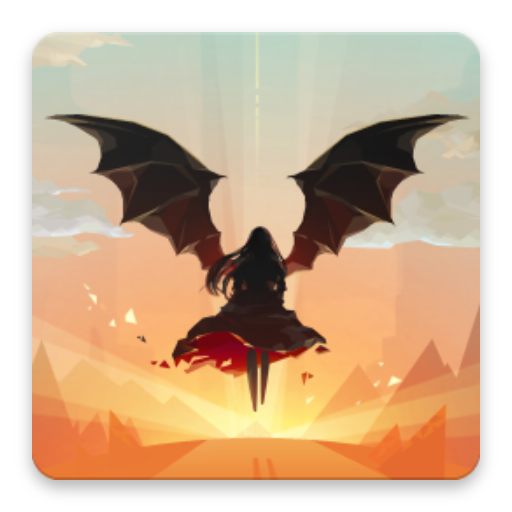 Man or Vampire 1.6.0 MOD APK Dwnload – free Modded (Unlimited Money) on Android