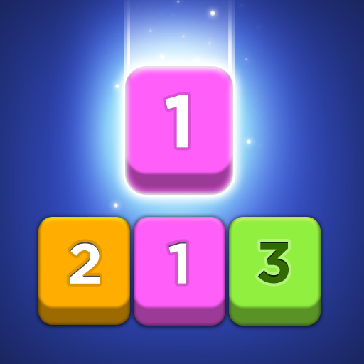 Merge Number Puzzle 2.0.11 MOD APK Dwnload – free Modded (Unlimited Money) on Android