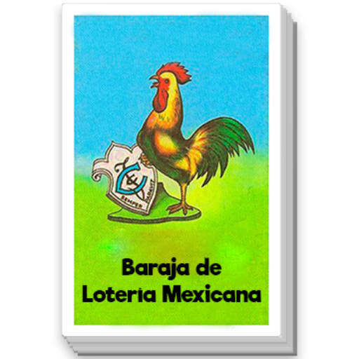 Mexican Loteria Deck 2.9.21 MOD APK Dwnload – free Modded (Unlimited Money) on Android