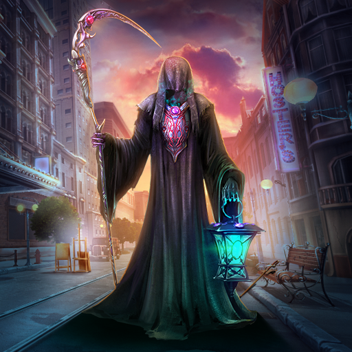 New York Mysteries 3 (free to play) 2.0.1.923.28 MOD APK Dwnload – free Modded (Unlimited Money) on Android