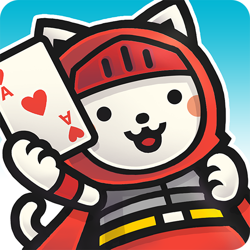 Numpurr Card Wars  1.1.0 MOD APK Dwnload – free Modded (Unlimited Money) on Android