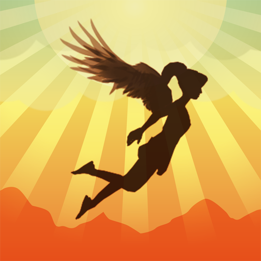 NyxQuest: Kindred Spirits 1.22 MOD APK Dwnload – free Modded (Unlimited Money) on Android