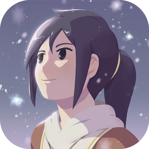 OPUS: Rocket of Whispers 4.6.8 MOD APK Dwnload – free Modded (Unlimited Money) on Android