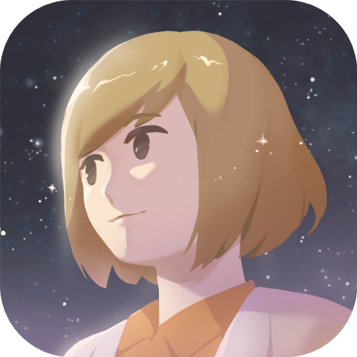 OPUS: The Day We Found Earth 3.3.6 MOD APK Dwnload – free Modded (Unlimited Money) on Android