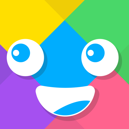 Otsimo Special Education Autism Learning Games  6.8.210805 MOD APK Dwnload – free Modded (Unlimited Money) on Android