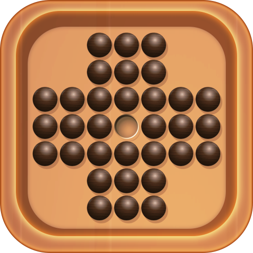 Peg Solitaire – Solo Noble 4.6 MOD APK Dwnload – free Modded (Unlimited Money) on Android