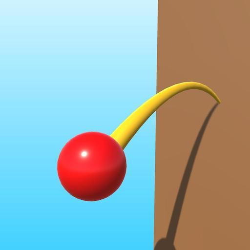 Pokey Ball 1.14.3 MOD APK Dwnload – free Modded (Unlimited Money) on Android