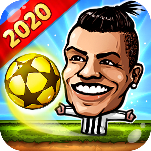 ⚽ Puppet Soccer Champions – League ❤️🏆 3.0.4 MOD APK Dwnload – free Modded (Unlimited Money) on Android