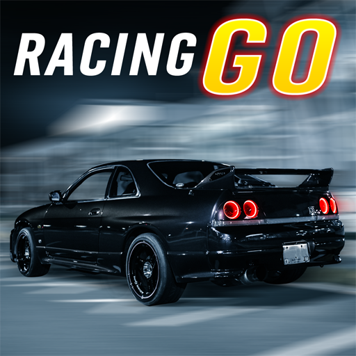 Racing Go Free Car Games  1.3.9 MOD APK Dwnload – free Modded (Unlimited Money) on Android