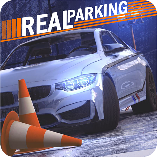 Real Car Parking : Driving Street 3D 2.6.3 MOD APK Dwnload – free Modded (Unlimited Money) on Android