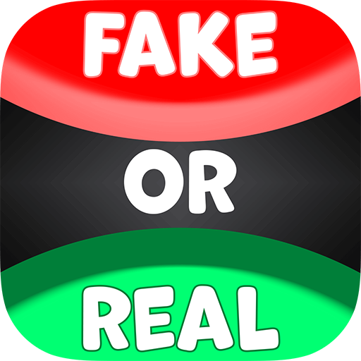 Real or Fake Test Quiz | True or False | Yes or No 2.0.0 MOD APK Dwnload – free Modded (Unlimited Money) on Android
