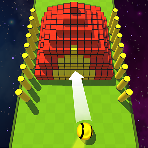 Rush Hit 1.5.2 MOD APK Dwnload – free Modded (Unlimited Money) on Android