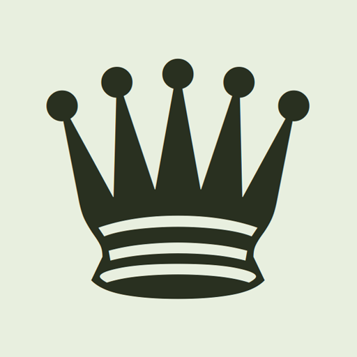 Senior Chess 2.25 MOD APK Dwnload – free Modded (Unlimited Money) on Android