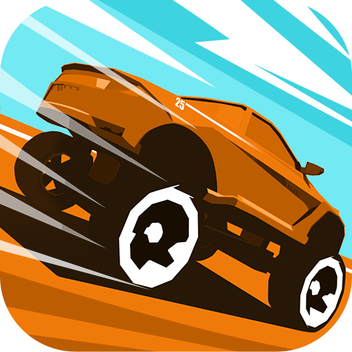 Skill Test – Extreme Stunts Racing Game 2020 2.26 MOD APK Dwnload – free Modded (Unlimited Money) on Android
