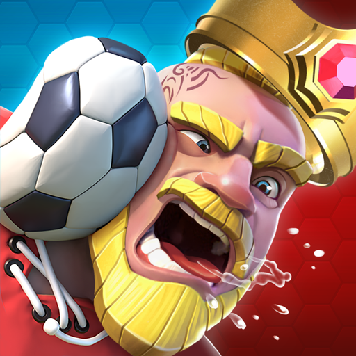 Soccer Royale: Football Games 1.7.6 MOD APK Dwnload – free Modded (Unlimited Money) on Android