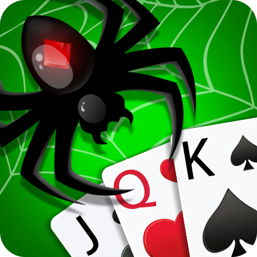 Spider 1.1.207 MOD APK Dwnload – free Modded (Unlimited Money) on Android