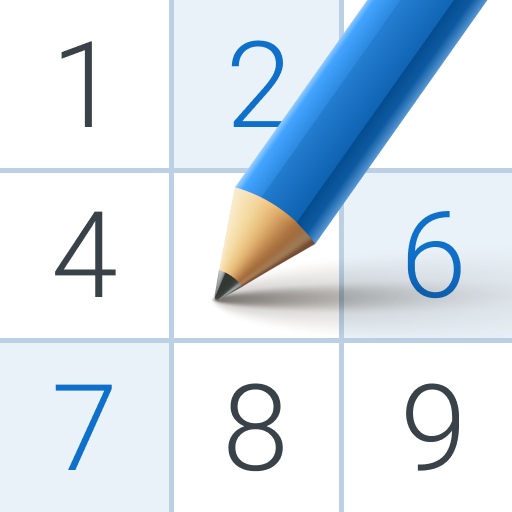 Sudoku – Free Classic brain puzzle, Number game 1.1.5 MOD APK Dwnload – free Modded (Unlimited Money) on Android