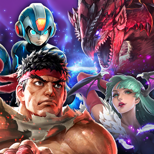TEPPEN 3.3.5 MOD APK Dwnload – free Modded (Unlimited Money) on Android