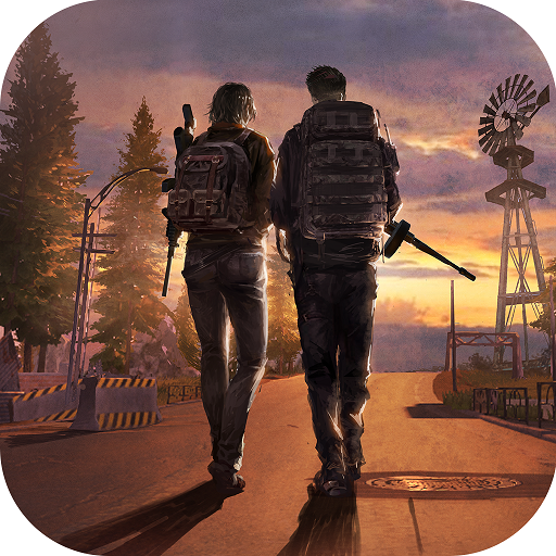 The Haven Star 0.1.8 MOD APK Dwnload – free Modded (Unlimited Money) on Android