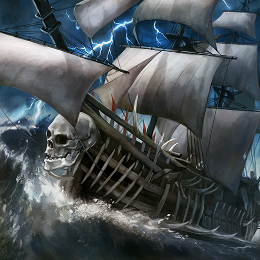The Pirate: Plague of the Dead 2.8 MOD APK Dwnload – free Modded (Unlimited Money) on Android