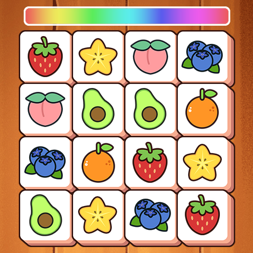 Tile Match – Triple Match Puzzle Matching Game 1.21 MOD APK Dwnload – free Modded (Unlimited Money) on Android