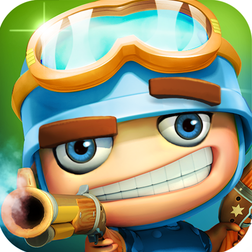 Top Defense:Merge Wars 1.0.89 MOD APK Dwnload – free Modded (Unlimited Money) on Android