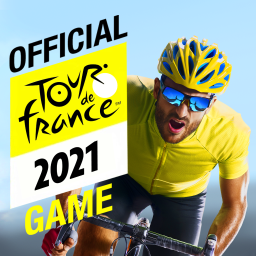 Tour de France 2021 Official Game – Sports Manager 1.6.7 MOD APK Dwnload – free Modded (Unlimited Money) on Android