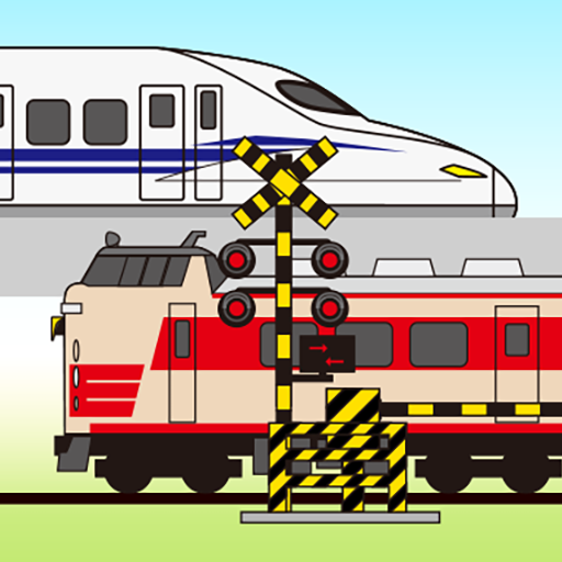 TrainClangClang 00.02.89 MOD APK Dwnload – free Modded (Unlimited Money) on Android